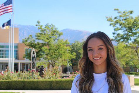 Danielle Ahearn