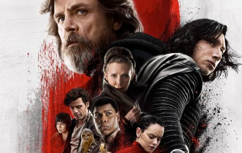 The Last Jedi Pet Quiz