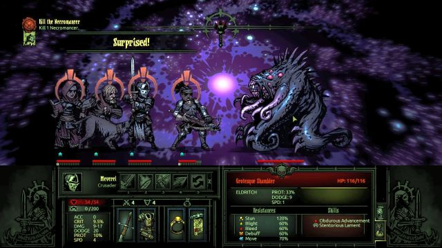 Darkest+Dungeon%3A+A+Truly+Stressful+Experience