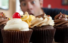 Why I'm A Dessert Hater