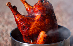 5 Best Ways to Prepare a Turkey for the Holidays