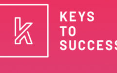 Keys To Scholarships