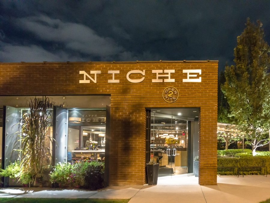 Cafe+Niche+is+a+low+key%2C+yet+quality+option+for+all%2C+especially+for+Thanksgiving+dinner.+