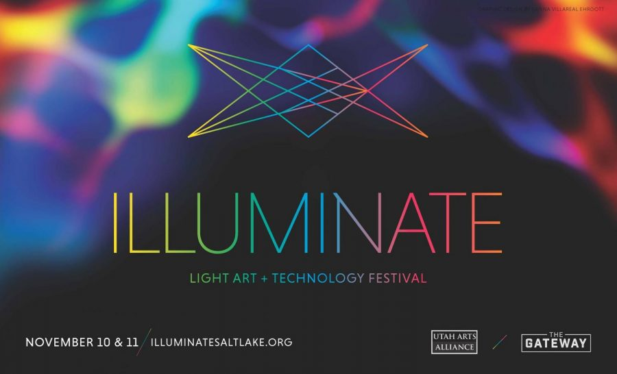 The+eye-catching%2C+yet+subtle%2C+poster+for+the+Illuminate+Festival%2C+2019.