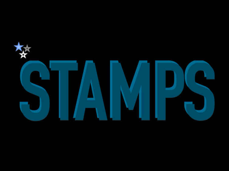 At Juan Diego, STAMP stands for student advisor to the mentor program.