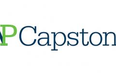 The Confusion Surrounding AP Capstone