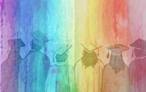 How LGBTQ+ Treatment Can Improve
