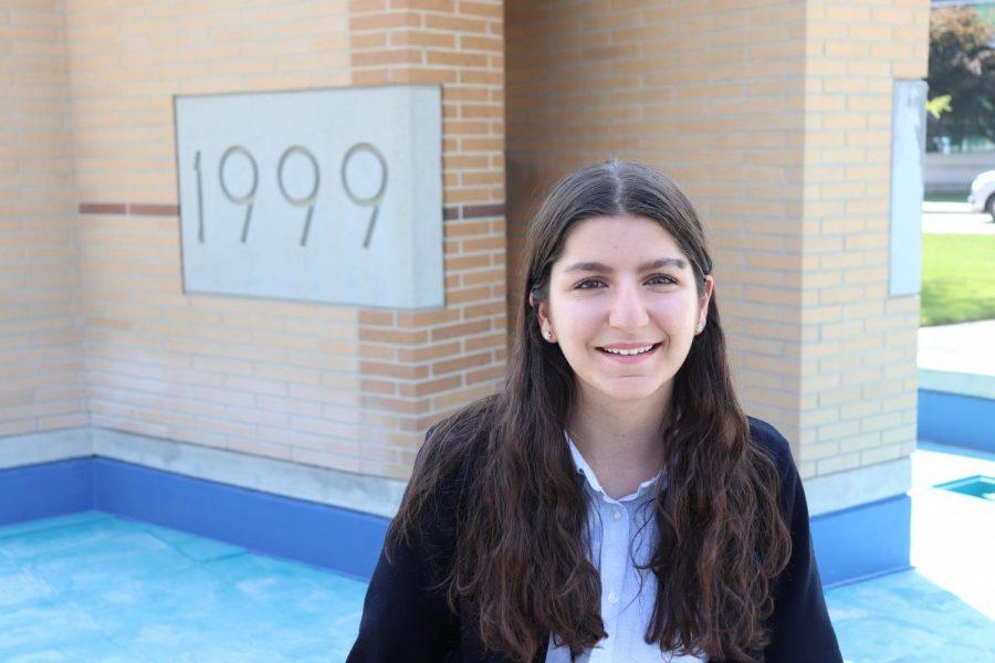 Emma Shami