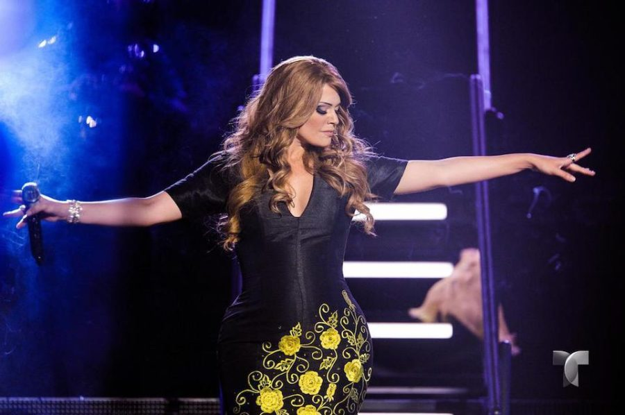 The Series That Keeps Jenni Rivera's Legacy Alive